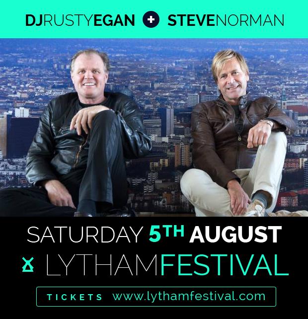 DJ-Rusty-Egan-Steve-Norman-LYTHAMFESTIVAL